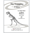The Tramping T-Rex